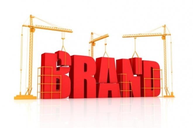 Придумаю несколько названий для фирмы, кафе, фотостудии и так далееНейминг и брендинг<br>Придумаю для вас несколько названий для фирмы фотостудии и так далее. Также в качестве бонуса сделаю визитку)<br>