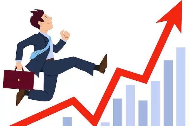 Расчет эффективности инвестиционных проектовОбучение и консалтинг<br>Что вы получите Проведу полный анализ и расчет ваших инвестиционных проектов. Я – экономист со стажем работы более 10 лет.<br>