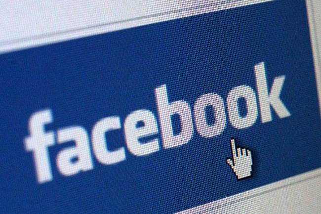 250 подписчиков на паблик в ФейсбукПродвижение в социальных сетях<br>250 подписчиков на ваш паблик в facebook. Время выполнения как правило не занимает 3 дней. Процент отписавшихся не достигает 15% процентов от числа вступивших.<br>