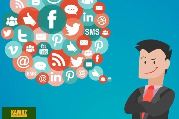 Менеджер социальной медиаАдминистраторы и модераторы<br>Социальная медиа одна из самых популярных каналов продвижения бизнеса в настоящее время. С помощью этого канала бесплатно, не вложив денег в рекламу, проводят многомиллионные продажи. В их список можете войти и вы. Рад буду как органическим путём, так и рекламным поднять ваш бизнес. В рекламе очень важна аудитория. Выделение своей аудитории не только оставит в плюсе ваш бизнес страницу. Но также даст вам эффективные статистики в активности ваших подписчиков. Более 10000 подписчиков и 15 действия на одну публикацию это неверная стратегия. Позвольте показать не количество, а качество в бизнесе! Я предлагаю: 1)Разработка стратегии присутствия компании в социальных сетях. 2)Создание и оформление тематических сообществ, групп, страниц, публикаций. 3)Составление медиапланов и контент-планов. 4)Генерация контента – как с привлечением « подрядчиков» (дизайнеров и копирайтеров), так и без него. 5)Продвижение групп, страниц, публикаций и так далее. 6)Анализ показателей конверсии и корректировка рекламных компаний в зависимости от результата. 7)Коммуникация — создание ответов на негативные и позитивные сообщения пользователей. 8)Составление отчетов и аналитическая работа.<br>