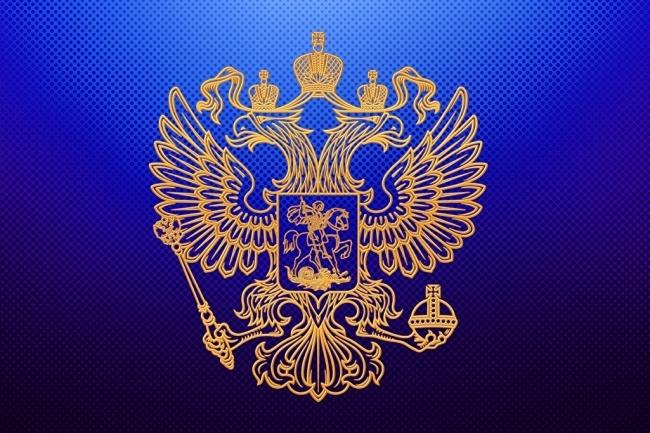 Проверка контрагентов  - спарк и т.д. 1 - kwork.ru