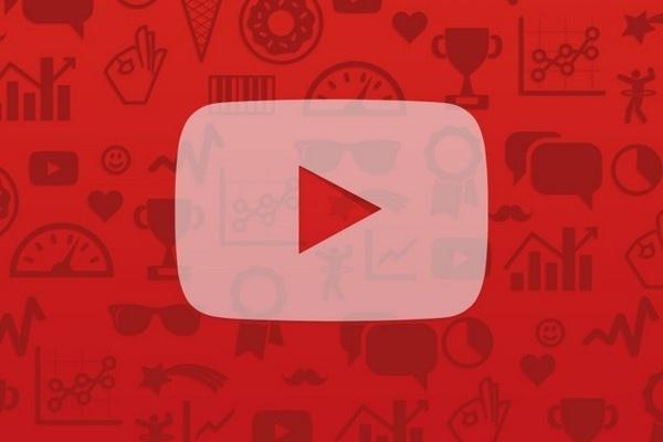 Сделаю шапку для канала YouTube +3 превью к вашим видео 1 - kwork.ru