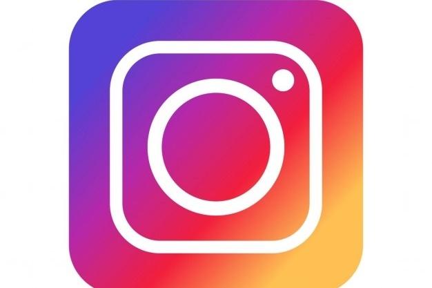 Продвижение профиля Instagram подписчикамиПродвижение в социальных сетях<br>Продвижение аккаунтов инстаграм. Только целевая аудитория без ботов! Срок выполнения может отличаться от заявленного. Процент отписок не более 10-15%<br>