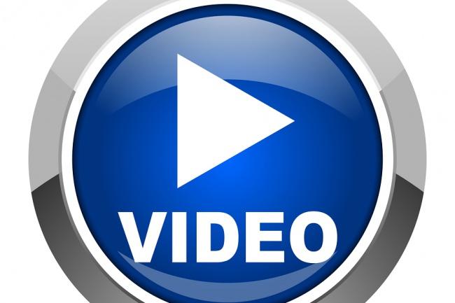 Извлеку звуковую дорожку из любого видеофайлаРедактирование аудио<br>Если Вам нужно извлечь звуковую дорожку из какого-либо видеофайла (будь то ролик на Youtube, обычный фильм или любительская съемка), то я с радостью предоставлю Вам желаемое в удобном для Вас формате и качестве. Опыт работы со звуком - 4 года.<br>