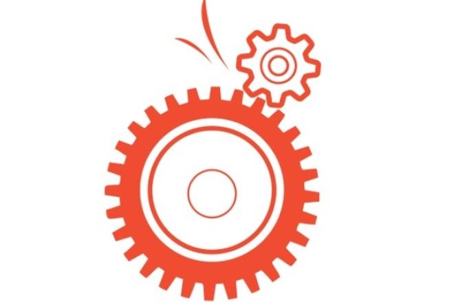 Верстка сайтаВерстка и фронтэнд<br>Верстка одностраничного сайта. Если Вам нужен качественный сайт, с оригинальным дизайном полностью отвечающий всем вашим требованиям и поставленными перед ним задачами? Тогда Вы попали в нужное место к нужным людям. Наш коллектив осуществляет профессиональное создание сайтов по ценам, которые удивляют своей выгодой. Специалисты нашей студии WebEffects реализуют любые Ваши задачи, мечты и фантазии на выгодных условиях. Ознакомиться с рядом наших работы вы можете здесь http://webeffects.ru. Мы сделаем для Вас это максимально дешево.<br>