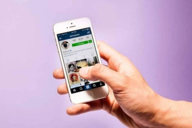 Сделаю 1000 подписчиков в instagramПродвижение в социальных сетях<br>У меня вы можете заказать услугу накрутки подписчиков на личную страницу в социальной сети instagram. В один заказ входит 1000 подписчиков на страницу. Заказ будет полностью выполнен в течении суток. 100% гарантия от списаний и бана. Все участник живые пользователи instagram. Процент отписавшихся не более 5-10% от общего количества участников.<br>