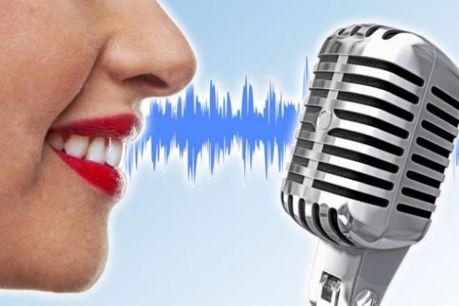 Сделаю транскрибацию аудио или видеоНабор текста<br>Сделаю транскрибацию аудио или видео. То есть переведу аудио или видео в текст. Семинары, лекции, записи вебинаров или подкастов. Работаю быстро. Предоставляю грамотный и хорошо отформатированный текст. Обращайтесь.<br>