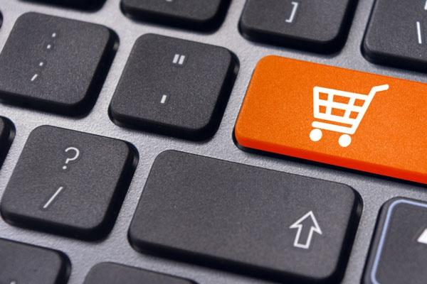 Выполню описание товаров в интернет-магазинеНаполнение контентом<br>Имею опыт и готов выполнить описание товаров для интернет-магазинов, торгующих строительными механизмами и материалами, а также промышленным инструментарием.<br>