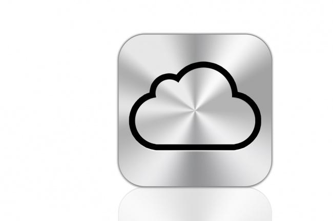 Прошью iphoneДругое<br>Прошью и выйду с кирпича iphone ipad. Сделаю все качественно и быстро! Ваш iphone ipad будет работать на новой прошивке.<br>