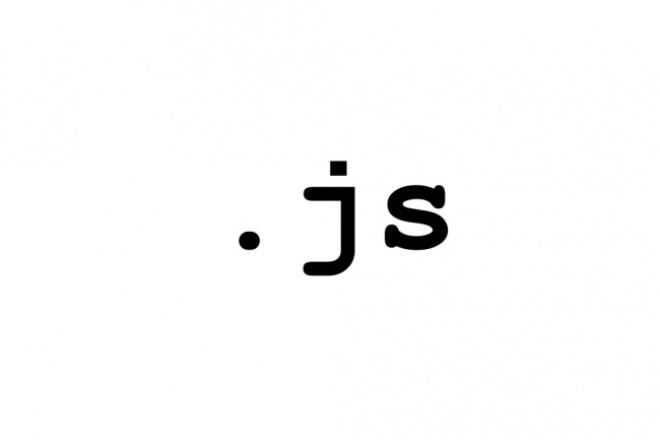 Напишу javascript скриптСкрипты<br>Напишу javascript скрипт для различных задач. Скрипт будет отлажен, содержать комментарии, иметь хорошее форматирование. Скрипт может быть написан либо для работы в среде интернет браузера или в среде node.js платформы.<br>
