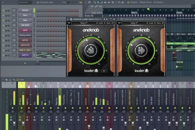 Сделаю известную музыку в формате флпМузыка и песни<br>Если вам понравилась какая-та музыка и вы не знаете какие ноты нужно нажимать, то этот кворк для вас. Я сделаю известную мелодию в формате flp и пришлю ее вам. Вы можете открыть ее с помощью известной программы Fl Studio и узнать, как играется эта песня с инструментами. Ценители музыку оценят. Вы сможете потом изменить немножко под себя или перенести в формат mp3 и спеть. Интересный кворк на тему музыки. Примеры видео можете увидеть на аватарке. А также смотрите другие мои кворки, буду рад сотрудничеству. Я не смогу сделать все песни, которые существуют. Внимательно читайте условия кворка, я предварительно посмотю Ваш файл и эти услуги окажутся сайту не нужны, то оформим отмену заказа<br>