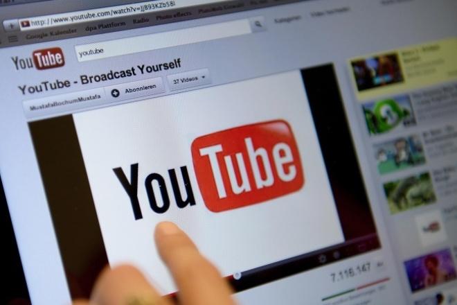 Напишу субтитры к видео в youtubeМонтаж и обработка видео<br>Напишу субтитры к любому видео (можно несколько видео). Не очень большой длительности (В пределах 3-15 минут)<br>