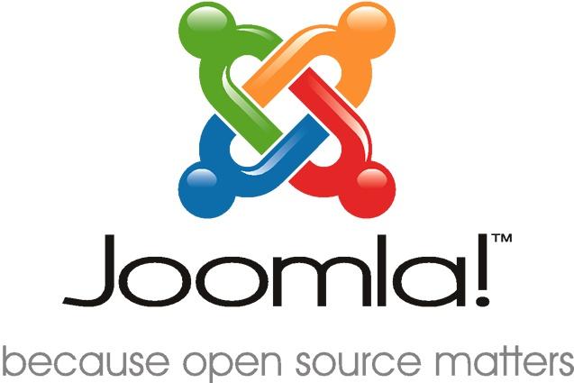 Установлю и преднастрою JoomlaДоработка сайтов<br>Установлю и преднастрою одну из самых популярных CMS Joomla. Если вам нужна преднастроенная система для дальнейшего управления и развития вашего сайта то Joomla наиболее подходящее решение<br>