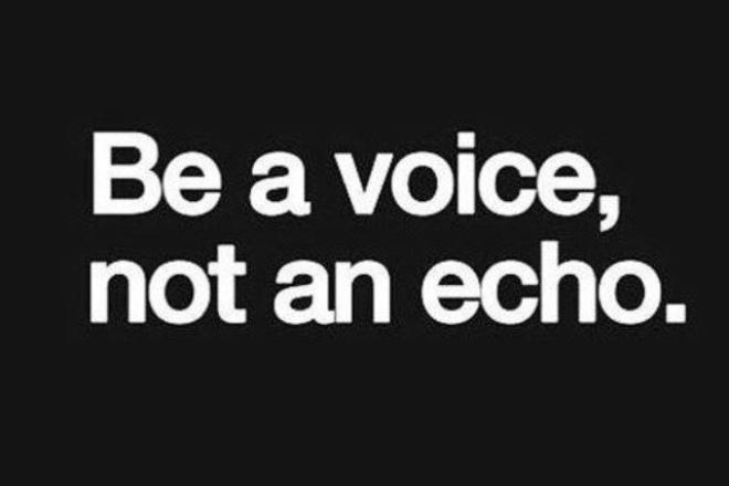 Напишу музыкуМузыка и песни<br>мелодии, биты, саунд дизайн: любое аудио-оформление для вашего проекта, презентации или видеоролика.<br>