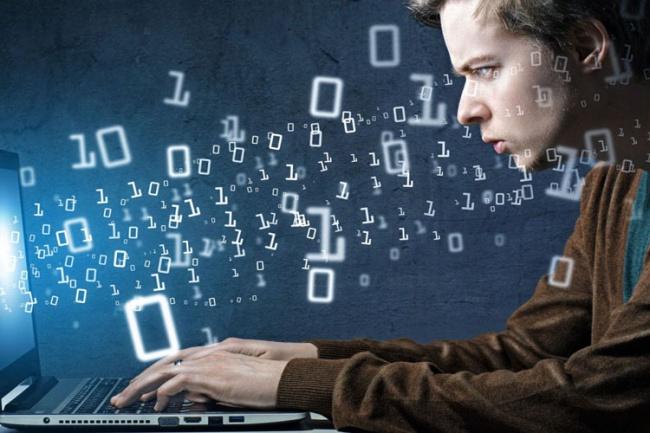 Доработка и исправление ошибок на вашем сайте 1 - kwork.ru