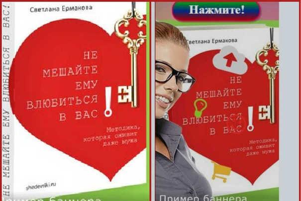 Помогу публиковать (планировать) статьи на сайте WordРress,подберу картинку 1 - kwork.ru
