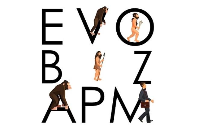 Сделаю качественный логотип по рисунку 1 - kwork.ru