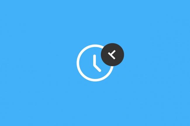 CMS Opencart 2.0x. добавление времени заказаДоработка сайтов<br>CMS Opencart 2.0x. Время заказа - включает в себя: Время заказа на 3-х страницах в админ-панели Каждому, кто ведет онлайн-торговлю необходимо знать когда и в какое время был совершен заказ. По умолчанию, в opencart, не реализован вывод времени, данное решение добавляет время рядом с датой заказа. Внимание! В рамках данного кворка вы получаете готовое решение, которое затрагивает системные файлы движка. Если вы хотите решение без изменений системных файлов, - выберите соответствующую опцию.<br>