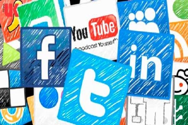 Продвижение страниц или группПродвижение в социальных сетях<br>Здравствуйте! Рекламирую ваше сообщество или страницу в любых социальных сетях. Работаю без использования программ накруток! Размещаю рекламу у себя на стене, смотрят живые люди. Спасибо за выбор моего кворка! ! !<br>