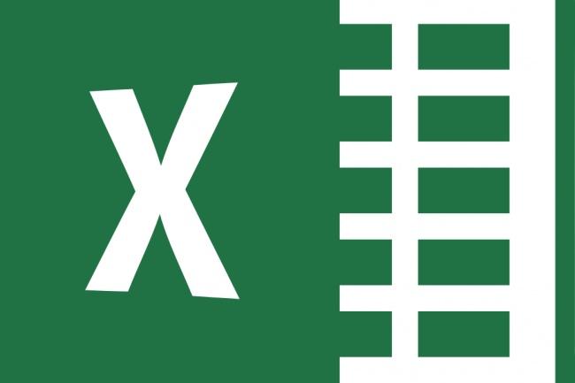 Помогу с формулой или скриптом для Excel, OpenOffice, Google таблицСкрипты<br>Не секрет, что электронные таблицы являются мощным и гибким инструментом для решения разнообразных задач. Хотите организовать рабочую среду для сопровождения вашего бизнеса? Переработать вагон данных? Нарисовать уникальный график? С появлением Google SpreadSheets возможности электронных таблиц перескочили на новый уровень. Если вы не можете найти решение самостоятельно, или предпочитаете поручать такую работу профессионалам - вы нашли нужного вам человека.<br>