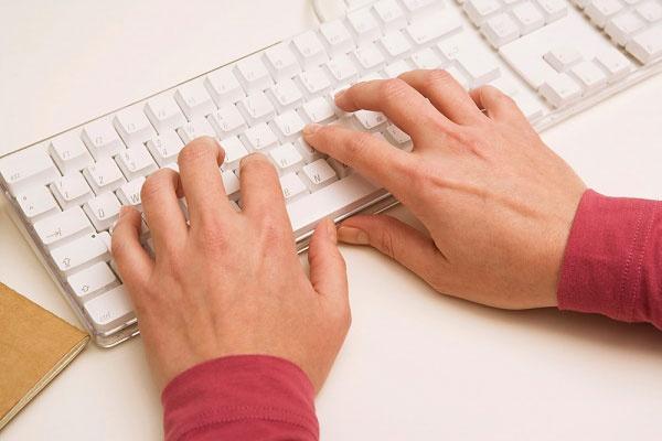 Набор текстаНабор текста<br>Набор любого текста с любых доступных форматов на русском языке. Текст набирается в Word. Быстро и качественно!<br>