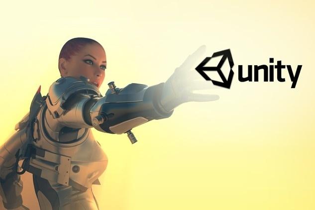 Reskin или создание игры на Unity 1 - kwork.ru