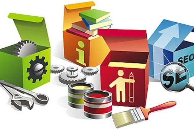 Доработаю любой Ваш сайтДоработка сайтов<br>Качественно и в сжатые сроки доработаю Ваш сайт 1. Работа с популярными CMS и фреймворками: Wordpress, Joomla, ModX и др. 2. Доработка дизайна, верстки, функциональности, скриптов 3. Возможно постоянное и долгосрочное сотрудничество Типовые проблемы: Форма обратной связи Кнопки соцсетей Счетчики для сбора статистики Изменение верхней и нижней части сайта Установка плагинов или решение проблем с имеющимися Новые страницы, разделы (в разумных количествах) Помощь с хостингом<br>