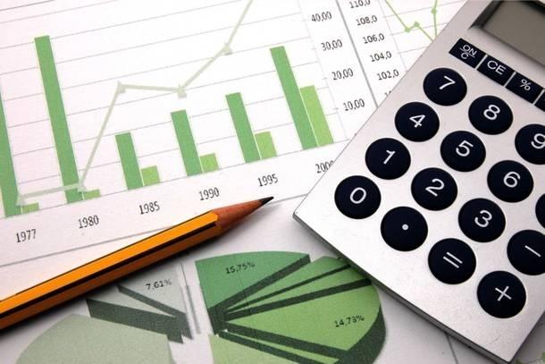 Оформлю первичные бухгалтерские документыБухгалтерия и налоги<br>Уважаемые руководители, выполню для Вас рутинную работу с первичными бухгалтерскими документами: товарные накладные, счета-фактуры, договоры купли-продажи (оказание услуг). Работа будет выполнена качественно и оперативно. Знание 1С и широкого спектра программного обеспечения.<br>