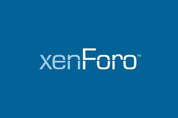 Установлю форум XenForo 1 - kwork.ru