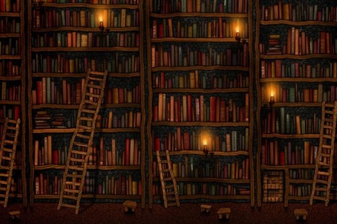 Напишу сказку , рассказ или миниатюру 1 - kwork.ru