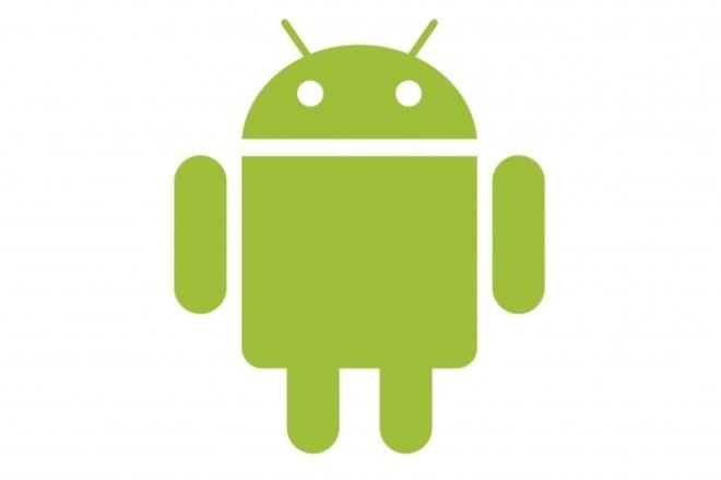 Протестирую любое мобильное приложение на базе Android 1 - kwork.ru