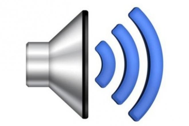 Переведу с аудио/видео на текст (транскрибация)Переводы<br>Переведу с аудио/видео на текст. Предлагаемые языки: русский, английский, армянский. Выполню работу качественно. Есть опыт подобной работы<br>