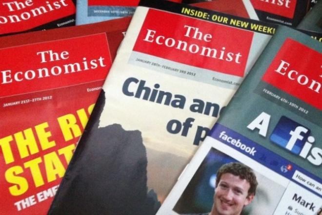 Сделаю перевод экономических статей 1 - kwork.ru