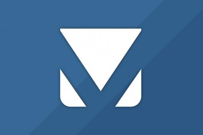 Создам форум на CMS IP.BoardСайт под ключ<br>Здравствуйте, уважаемые покупатели! На Kwork.Ru начинаю с 0, тем самым мне нужно заработать репутацию на данном магазине услуг, а это значит, что работы будут выполняться все качественно и с гарантией. Пользуясь моим предложением, вы получите современный, удобный и довольно интересный форум, в котором сможете общаться с пользователями, давать им полезную информацию. Данная услуга была бы полезна каждому заказчику, у которого есть идея, а я вам помогу её реализовать помощью моей услуги. После выполнения заказа даётся гарантия на 3 дня, в течении 3-х дней, если вы найдете неисправность, она исправится бесплатно. С уважением, KrossWEB.<br>