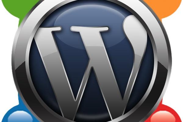 помогу в размещении готовых статей на wordpress 1 - kwork.ru