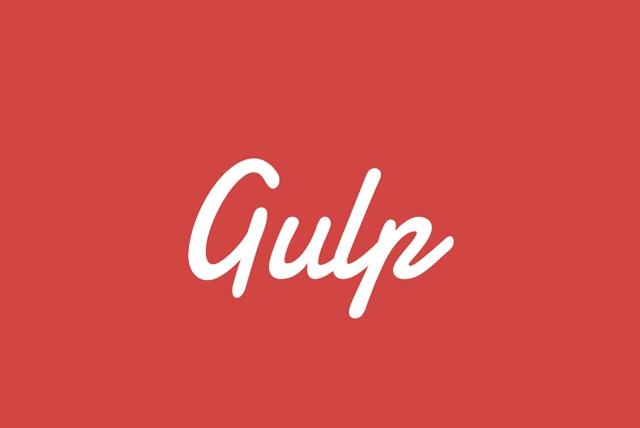 решу возникшие проблемы со сборщиком проектов Gulp 1 - kwork.ru