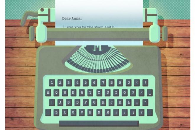 Сделаю рерайт текстаСтатьи<br>Выполню рерайт статьи или обычного текста. Уникальность текста на выходе: 95-100% по etxt и text.ru.<br>