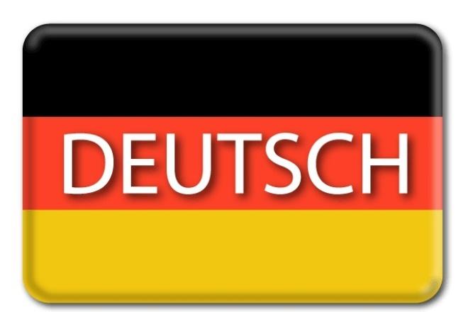 Помогу выполнить домашние задания по немецкому языкуРепетиторы<br>Рада Вашей заинтересованности в моих услугах! С моей помощью ваши домашние задания по немецкому будут выполнены на хорошо и отлично! Прошу предварительно обсуждать суть задания в личных сообщениях. Буду рада Вам помочь! С уважением Ирина<br>