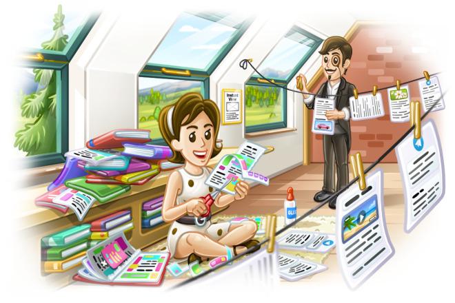 Размещу рекламу в сети чатов телеграм с аудиторией 160 тыс. человек 1 - kwork.ru