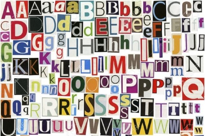 Напишу тексты для сайтаСтатьи<br>Копирайтер. Пишу тексты для сайтов. Интересные, информативные и понятные. В этот кворк входит 3000 символов.<br>