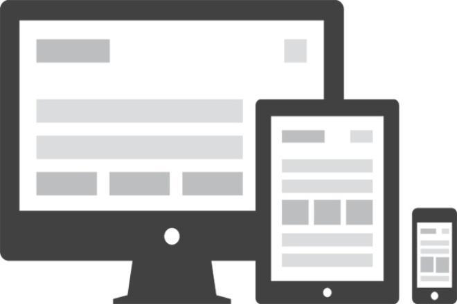 Верстка страницыВерстка<br>- Верстка страницы по шаблону PSD; - Использование html5, CSS3, JS; - Доработка страницы; - Аккуратность, внимательность, качество; - Резиновый макет.<br>