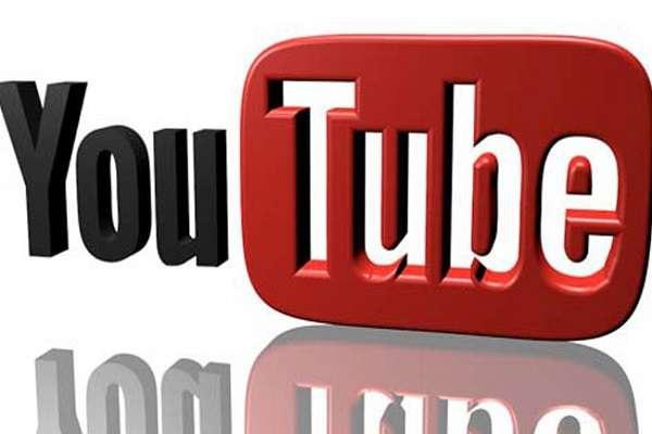 Скачаю 200 видео из YouTube 1 - kwork.ru