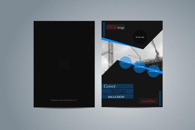 Векторная графика: логотипы, иконки для web, баннеры, брошюры, фоны 1 - kwork.ru