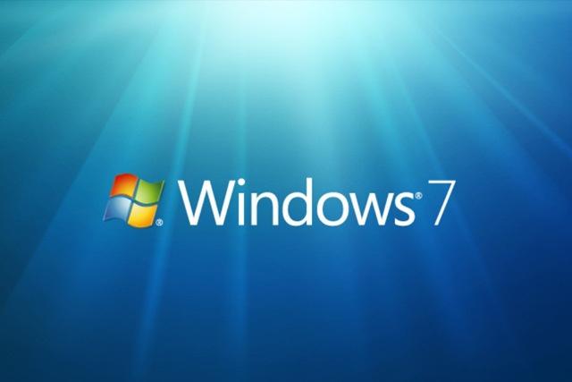 Установлю Windows 7Другое<br>Установлю и активирую Windows 7 быстро, качественно и эффективно для вас в удобное вам время, обращайтесь, звоните, пишите.<br>