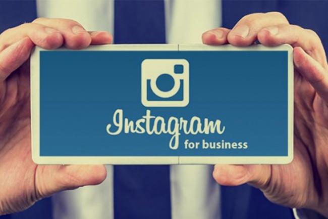 2500 подписчиков InstagramПродвижение в социальных сетях<br>2500 подписчиков всего за 500 рублей. Подписчики в Instagram. Цены приятно удивят, подписчики быстрые, для накрутки количества, чтобы поднять статус, ведь когда к Вам заходит к примеру Ваш клиент, покупатель услуги и т.д. первое что он смотрит это подписчиков, а у Вас их большое количество и это влияет на его подсознание,такая мини психология количества подписчиков =) Процент отписок 5-15%<br>