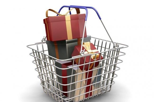 Предлагаю услуги по наполнению интернет-магазина товарамиНаполнение контентом<br>Добрый день! Предлагаю услуги по наполнению интернет-магазина товарами. Сделаю это для Вас качественно и быстро. Если у Вас нет описания товаров, могу использовать сайт поставщика или аналогичных магазинов. Ручное наполнение 80 карточек товаров включает следующую информацию: - название; - категория; - артикул (по необходимости); - описание; - цена; - загрузка 1-4 фотографий. Я всегда работаю на результат. Буду рад сотрудничеству!<br>