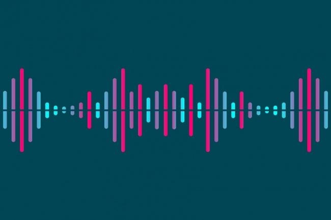 Транскрибирование аудио и видео английский и русский 1 - kwork.ru