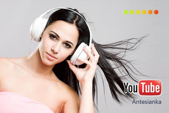 Скачаю с YouTube аудиодорожку в формате MP3Редактирование аудио<br>Скачаю с видеохостинга YouTube любую аудиодорожку и переконвертирую ее в популярный формат MP3. По желанию клиента сделаю обрезку трека, уберу лишние фрагменты в любом месте записи. Также в услугу входит эквализация и удаление шума, если потребуется. Внимание! Редактируются только те файлы, в которых это технически возможно без искажения оргинального трека.<br>