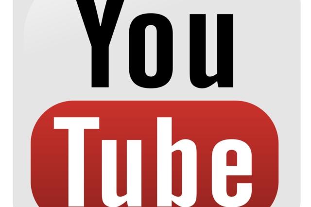 300 подписчиков на Youtube каналПродвижение в социальных сетях<br>Хотите быстрее раскрутить свой Youtube канал? 300 подписчиков помогут в этом. Приобретая этот кворк, вы получаете 300 подписчиков на канал в течение 4 дней. Приток подписчиков поможет увеличить рейтинг вашего канала, а это даст типовые позиции при вводе поисковых Ютуб запросов. Процент отписок будет составлять не более 15% от числа подписавшихся.<br>