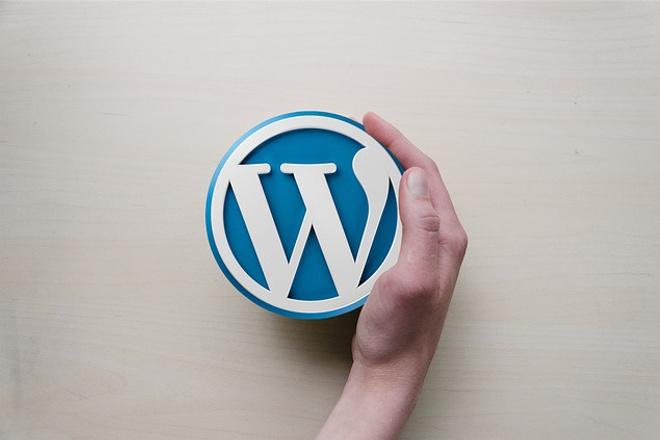 Установка WordPress (+плагины)Доработка сайтов<br>500 рублей Вы платите за: Установку актуальной версии WordPress на Ваш хостинг; Установку и настройку вашей темы, либо темы из репозитория WordPress; Установку набора необходимых для оптимальной работы сайта плагинов.<br>